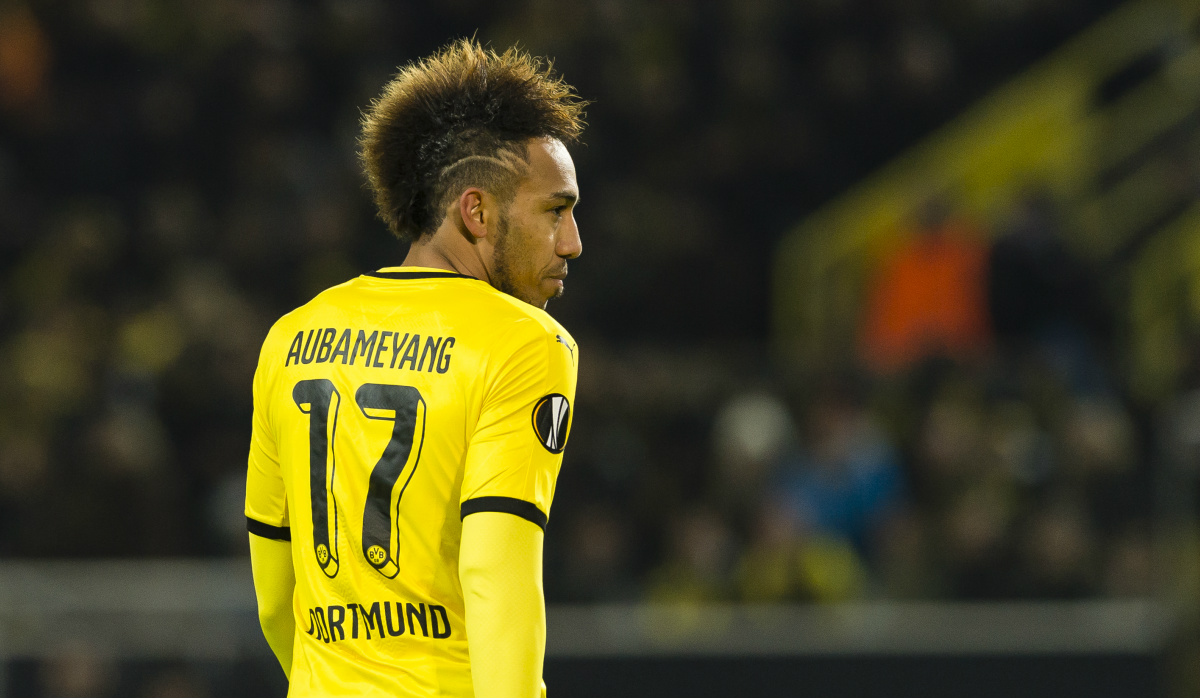 pierre emerick aubameyang with What Could Have Been Pierre Emerick Aubameyang on 11185 additionally Where Will Aubameyang Fit In At Arsenal And Which Players Will His Arrival Affect Most 7271726 further Sadio Manes Journey Africa Liverpool Ballon Dor Nomination besides Borussia Dortmund Perfect Olivier Giroud Arsenal besides Aubameyang.
