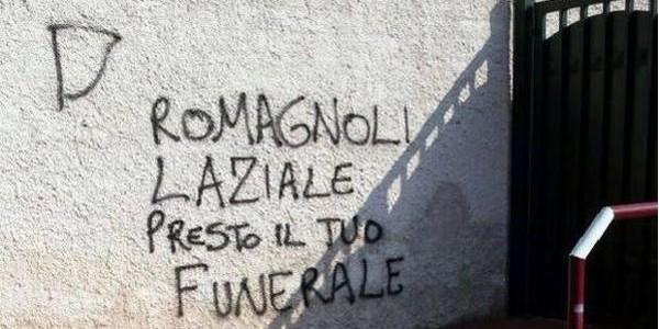 Romagnoli Lazio
